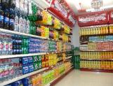 Impuesto especial a bebidas y alimentos debe reforzarse con medidas de orden socio-cultural