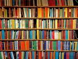 En el DF, una biblioteca por cada tres cantinas