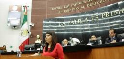 Reporte Legislativo, Comisión Permanente: Miércoles 24 de junio de 2015
