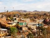 Posee 1% de la población el 43% de la riqueza en México