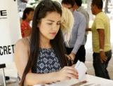 A 60 años de tener derecho al voto, mexicanas siguen subrepresentadas