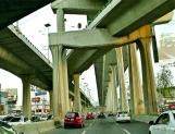 Pide a autoridades federales y del Edomex informar sobre Viaducto Bicentenario