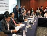 Darán Chiapas, Guerrero, Michoacán y Oaxaca estatus de Reforma Educativa