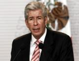 Senadores del PAN solicitan comparecencia del titular de la SCT