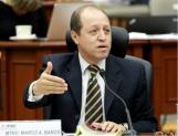 INE discutirá el lunes dictamen sobre rebase a topes de campaña