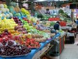 Repuntará inflación en 2016 por depreciación del tipo de cambio
