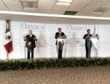 Disuelve Oaxaca Instituto Educativo para crear nuevo