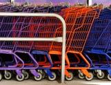 Aumentan precios en primera quincena de julio