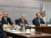 Asigna SEP mil millones de pesos para educación en Oaxaca