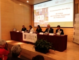 Lista, Ley de Población que contempla impacto de vejez en sector salud