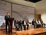 Se disculpa Estado mexicano con militares seropositivos