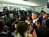 Reporte Legislativo: Comisión Permanente, 1 de agosto de 2012