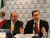 Establece Concamin agenda legislativa