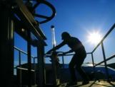 Pese a reformas hacendarias, finanzas nacionales dependen más del petróleo
