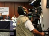 El Canal del Congreso inicia transmisiones en señal abierta digital