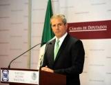 Pide Torres Cofiño que el gobierno presente un plan audaz en el paquete económico de 2016