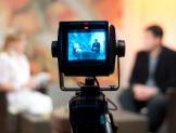 Informa Segob uso de tiempos oficiales en radio, tv y cine