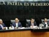 Turna Permanente a Diputados ley secundaria de disciplina financiera de Estados