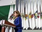 Activan protocolos nacionales para investigar tortura, búsqueda y desaparición forzada