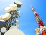 Reordenará SCT banda de 2.5 GHZ: MVS perderá 42 concesiones