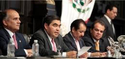 Reporte Legislativo, Comisión Permanente: Miércoles 26 de agosto de 2015