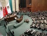 Sesión constitutiva de Cámara de Diputados, este sábado,