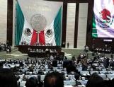Piden informe sobre estado administrativo y financiero de la Cámara de Diputados