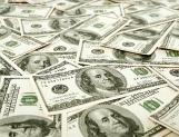 Asciende Inversión Extranjera Directa en primer semestre
