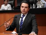 Proponen ley para proteger a denunciantes y testigos de actos de corrupción