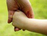 Piden al DIF certificar a instituciones de adopción