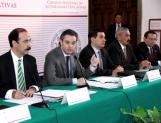 Plantea SEP dividir a México en cinco regiones educativas