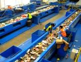 Preparan planta para tratar residuos sólidos de DF, Toluca y Cuernavaca