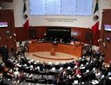 Senado realizará 31 sesiones ordinarias en el primer periodo ordinario