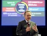 Requerirá sector energético 135 mil expertos para los próximos cinco años