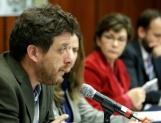 Piden voluntad de senadores para combate eficaz a violación de derechos e impunidad