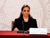 Expresa gobierno indignación ante homicidio de mexicanos en Egipto