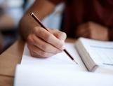 Rebautizan Plan Escuelas de Excelencia; es el Programa de la Reforma Educativa