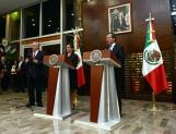 Confirma SRE ocho mexicanos muertos en Egipto;