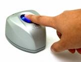 Avala Senado registros biométricos y medios de identificación electrónica