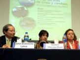 Buscan CESOP y UNAM generar propuestas al Legislativo en materia de desarrollo urbano y regional