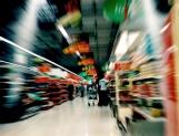 Continúa repunte de ventas totales de bienes y servicios