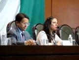 Enseña PRI a legisladores cómo usar redes sociales