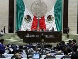 Sin cambios, comisiones quedan asignadas en Diputados