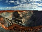 Diputados plantean crear comisión especial para la minería