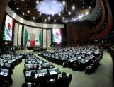 Propone PRI que comisiones legislativas trabajen más