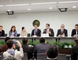 Lanzan plataforma para incluir a ciudadanos en análisis del Informe de Gobierno