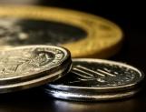 Tendrán 10 días comisiones en diputados para dictaminar Presupuesto 2016