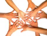 Invitan al Primer Foro Nacional de Liderazgo Social