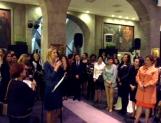 Parlamentarias del mundo discutirán la influencia de las mujeres en el mundo