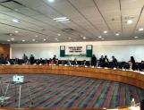 Pide Hacienda que diputados actúen prudentemente en elaboración de Presupuesto